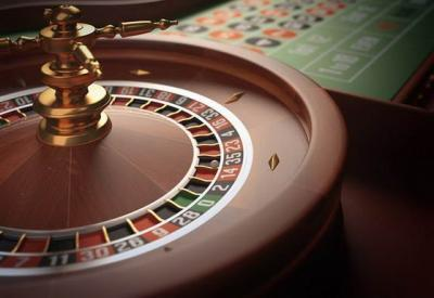 Live Casino Games at New Online Casinos