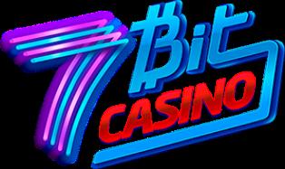 True blue casino redeem daily spins online