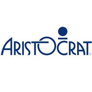 Aristocrat Software Provider