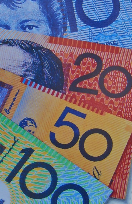 Win Real Australian Dollars Playing Online Casinos