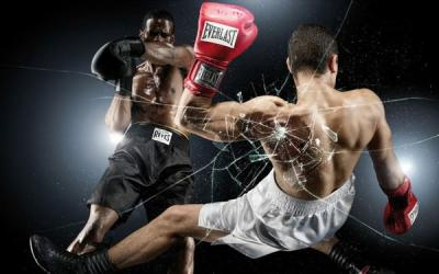 sports online betting boxing