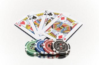 Карибский стад покер онлайн
