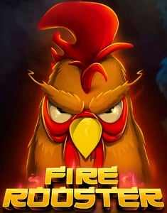 Habanero Gaming - Fire Rooster Game