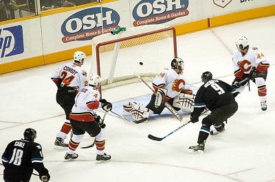 Bet on hockey online kantusa dota2lounge betting