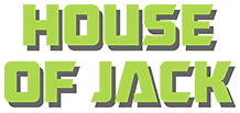 House of Jack Review