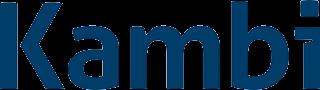 Kambi Sportsbook Software