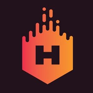 Habanero - Sheer Gaming
