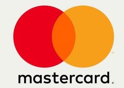 MasterCard Online Banking