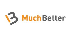 MuchBetter Payment