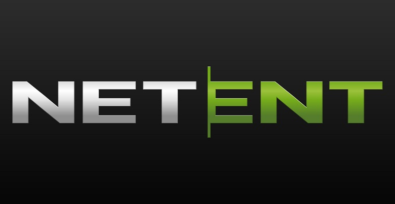 NetEnt software at online casinos