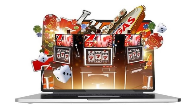 Play Slots at PokiesWay Casino