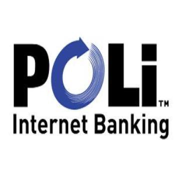 Use Poli Banking at Online Casinos