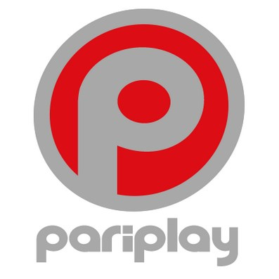 PariPlay Online Games