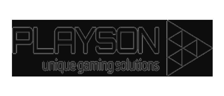 Playson Gaming