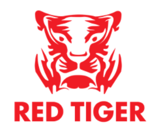 Red Tiger - The Best Gaming You Can Get