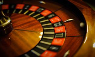 Play roulette at Uptown Aces