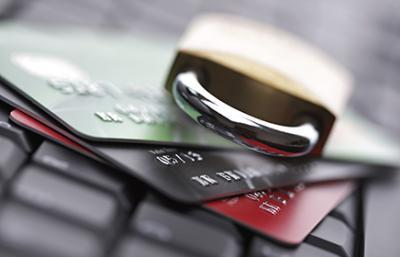 online casino payment options