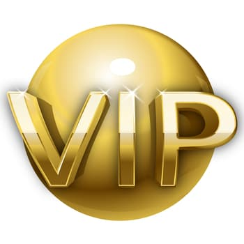VIP Bonuses at online casinos