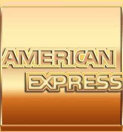American Express Online Casino Banking