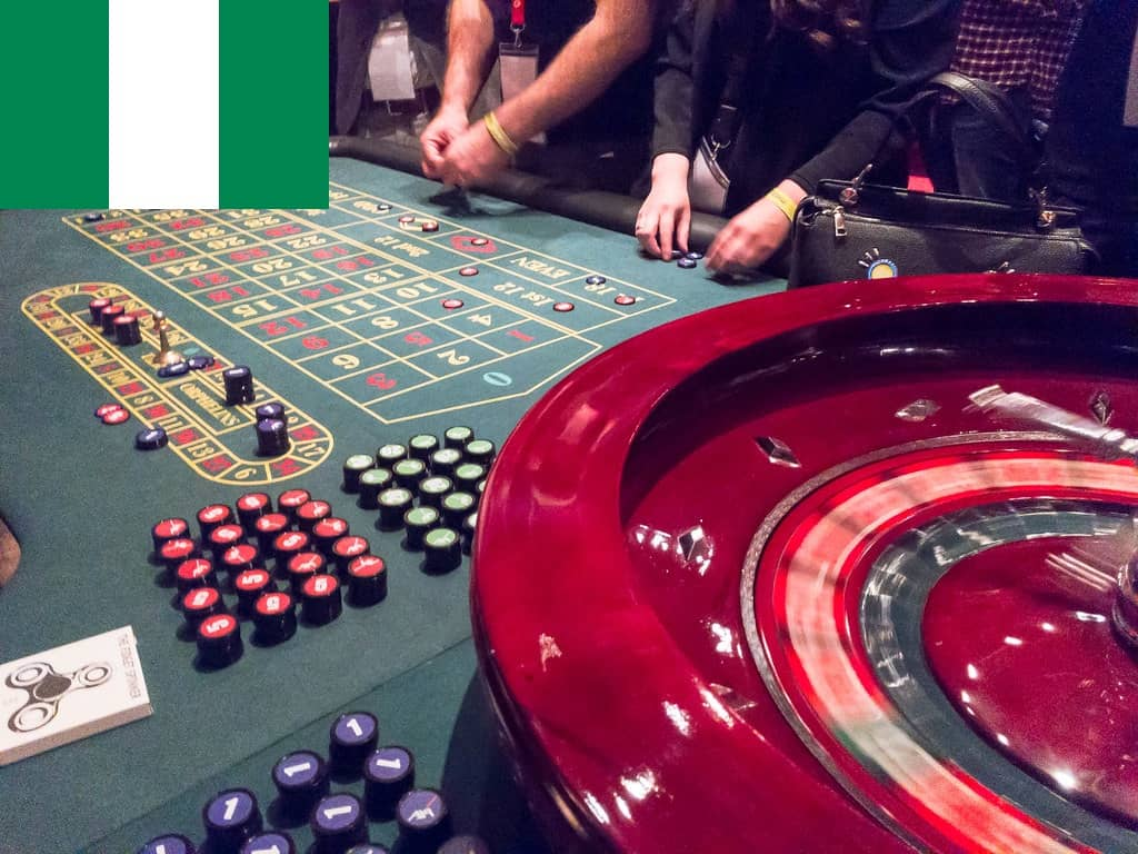 Free Online Casinos | No deposits needed - Play for free