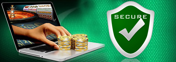 Deposit and Withdrawal methods at Online Casinos
