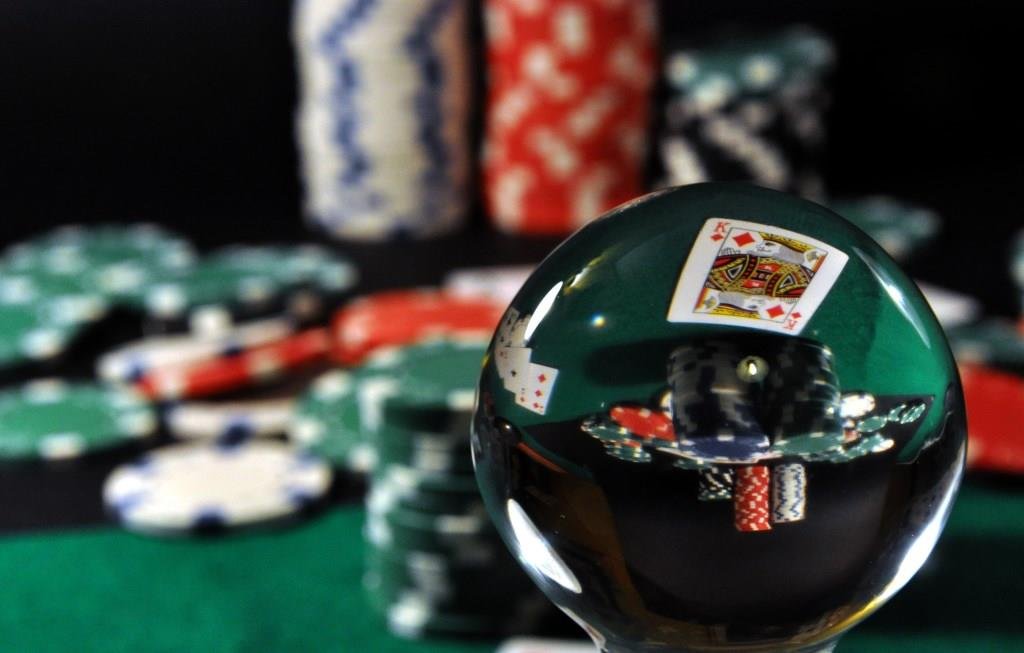 We predict the top online casinos to play at