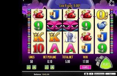 Pokies Way Casino Video Pokies