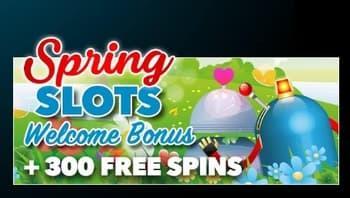 SlotoCash Casino Welcome Offer