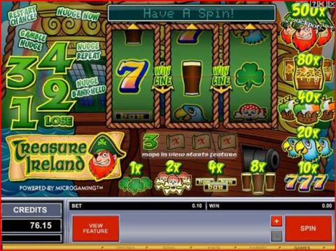 AWP Slots - Play for Fun and Amusement