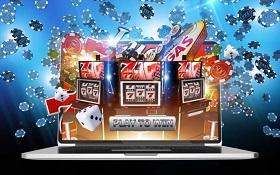Online Casino Big Wins