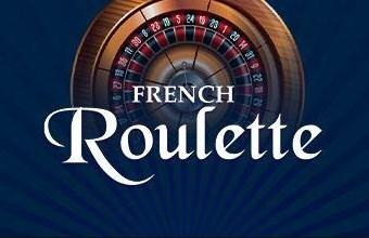 Online French Roulette