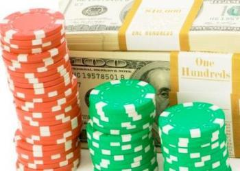 Bankroll Management for Casino Gamblers