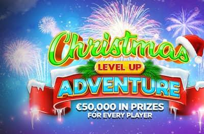 Best Christmas Promotions and Games This Year