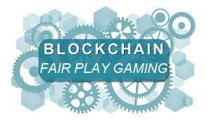 You Ask We Explain Blockchain Fair Gaming