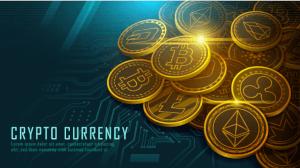 crypto cerrency