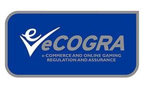 eCogra | Safe and Secure Online Casinos