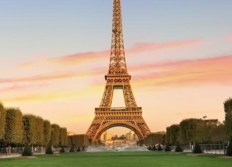 Gambling Industry - France