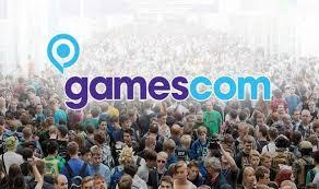 We cover the Gamescom Gaming Event