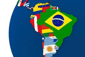 Gaming Industry in Latin America