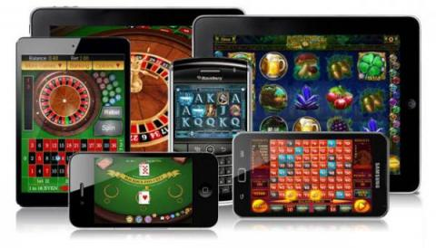 Mobile casino no deposit games if you have a gambling problem call