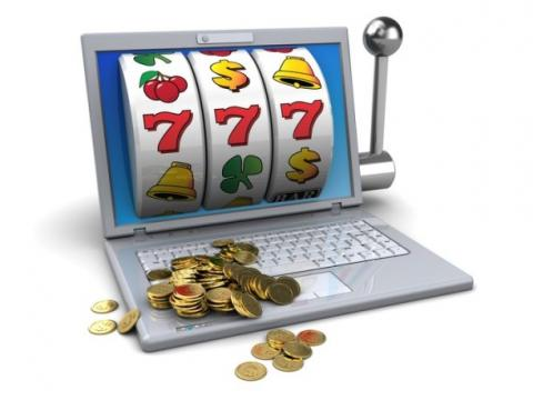 Three Reel Slots Online