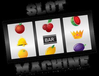 Online Slot Tournament